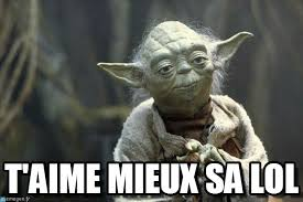 Yoda Meme Maker - meme generator yoda 28 images learn you must english to speak