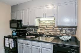 Interior Designer Roanoke Va The Pines Of Roanoke Roanoke Va Apartment Finder