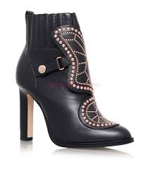 best womens tring boots nz best quality chic and valentino rockstud ankle s