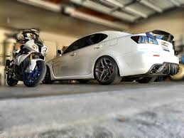lexus isf for sale in colorado no really my last two mods for the isf will keep her forever