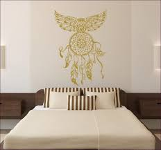 bedroom magnificent baby room stickers wall writing decals large size of bedroom magnificent baby room stickers wall writing decals family wall stickers cheap