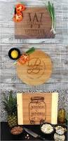 best 25 engraved cutting board ideas on pinterest laser
