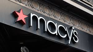 target black friday results 2014 black friday 2016 macy u0027s web site buckles under heavy traffic