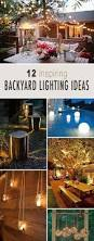Easy Backyard Projects 15 Easy Diy Projects To Make Your Backyard Awesome Easy Diy