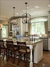 unique kitchen island lighting kitchen hanging pendant lights unique kitchen island lighting