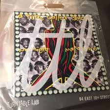 Turn Table Lab Turntablelab Ny Shop Turntablelabnyc Twitter