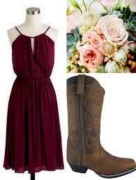 simple country style wedding dresses with boots trends 100 ideas