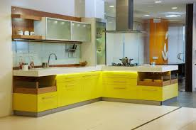 modern kitchen india mid range modular kitchen budget 3 7 lakhs anna sara rony