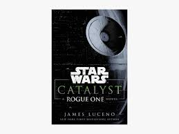want to really get rogue one a star wars story read the prequel