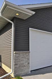 exterior wall design best 25 stone veneer exterior ideas on pinterest faux rock
