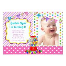 133 best candy birthday invitations images on pinterest birthday