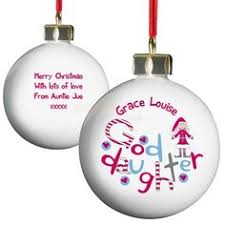 goddaughter christmas ornaments quotes about godson christmas images shop for goddaughter glass