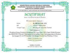 software pembuat undangan online download contoh undangan aqiqah dengan ms word terbaru undangan