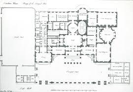 mansion floor plans castle kildare castle luxury house plans spacious pans designs