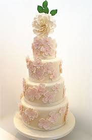 A Wedding Cake The Myth Of The Wedding Cake Jewish Wedding Blogjewish Wedding Blog