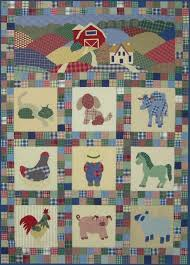 best 25 baby quilt size ideas on baby quilt patterns