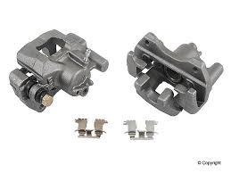 2002 toyota highlander parts toyota highlander brake caliper auto parts catalog