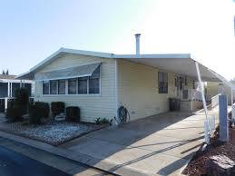 2 Bedroom Houses For Rent In Stockton Ca 2 Bedroom House For Rent Stockton Ca Stockton Ca Condos For Sale