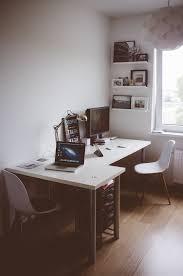 fiberglass t shaped desk two person ikea 3 shelf folding bookcase