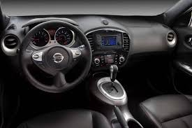 nissan juke radio code 2015 nissan juke warning reviews top 10 problems you must know