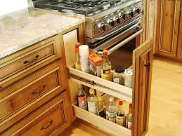 100 standing cabinets for kitchen best 25 no pantry ideas