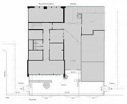 pizza shop floor plan pizza shop floor plan inspirational waterfront restaurant and bar