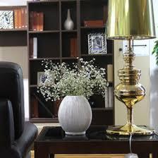 decorative ceramic flower vases online decorative ceramic flower