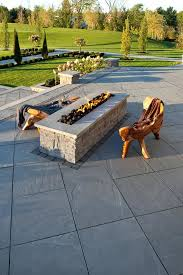 Outdoor Propane Gas Fireplace - patio propane fire pits medium size of coffee outside fire pit