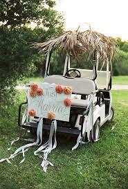 120 best golf carts images on pinterest golf carts golf stuff