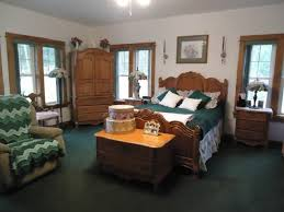 Country Style Bedroom Design Ideas Bedroom Design Ideas Bedroom Decor From Country Homes