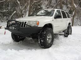 jeep grand build your own 42 best jeep grand wj 1999 2004 images on