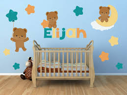 nursery wall stickers bears affordable ambience decor nursery wall stickers bears nursery wall stickers bears bear wall decal teddy bear wall decal teddy bear nursery
