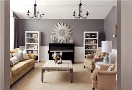 modern chic living room ideas modern chic living room for a modern penthouse designs ideas