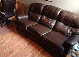 La Z Boy Recliners Sofas by Sofa Stunning La Z Boy Recliner Sofa Incredible Lazy Boy Leather