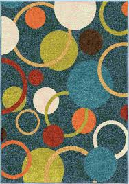 Kid Rugs Cheap Room Area Rugs On Sale Shoppypal