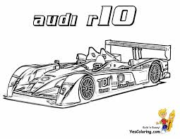 ideas 2017 cars coloring pages print download