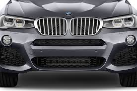 2017 bmw x3 vs 2018 2017 bmw x3 reviews and rating motor trend