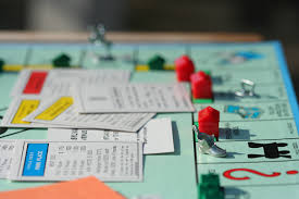 home design game tips and tricks tips and hints to help you win at monopoly
