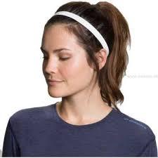 s headband headbands sensible choice swimsuits sports bras headbands
