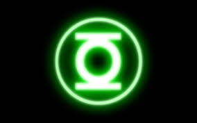 green lantern neon light when will we see green lantern in the dc cinematic universe