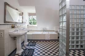 englisches badezimmer englisches landhaus mit traumhaftem garten in bad bentheim