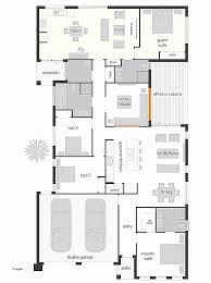 house plans with attached guest house stunning new houses plans ideas best ideas exterior oneconf us