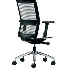 chaise de bureau confortable chaise bureau confortable chaises de bureau but chaise de bureau ado