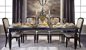 dining tables archer extending dining table pottery barn z
