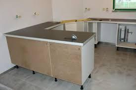 pose fileur cuisine meuble haut cuisine hauteur pose conception de maison pose à pose