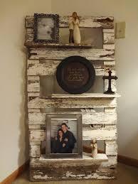 Barn Door Furniture Company Best 25 Old Barn Doors Ideas On Pinterest Rustic Doors Wood