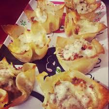 cuisine alin饌 alin饌 cuisine 28 images lentilles saucisse de morteau aline