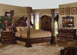 cheap king size bedroom furniture sets bedroom nobby design queen bedroom furniture sets incredible ideas