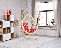 wholesale seat chair rattan online buy best seat chair rattan