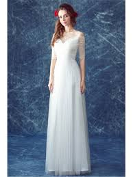simple wedding dresses simple wedding dresses simple wedding dresses online